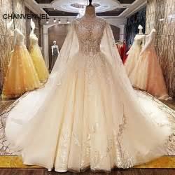 online get cheap unique wedding dresses aliexpress com alibaba group