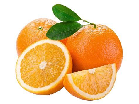 jenis jeruk enak  segar  bisa kamu jumpai