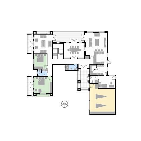 floor plan scale converter floor plan scale converter 100 floor plan scale