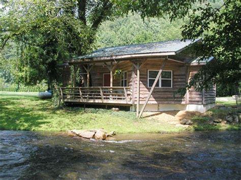 Nantahala River Cabins For Rent by Riverfront Cabin On Nantahala River Minutes From Noc Topton Smoky Mountains Carolina