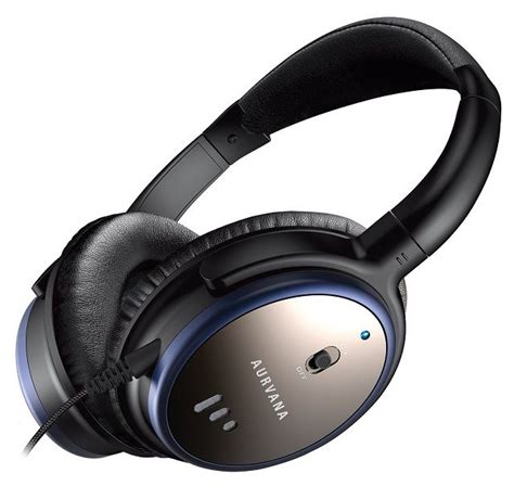 comfortable headphones for long hours creative aurvana anc headphones launched for rs 10 999