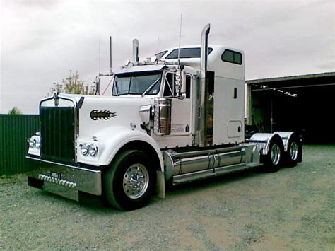 kenworth w900 australia 1982 kenworth w900 for sale