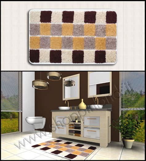 tappeti moderni prezzi bassi tappeti moderni per bagno e soggiorno arreda a prezzi