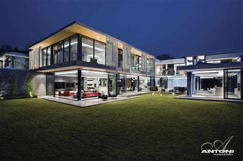 dream homes com dream homes in south africa 6th 1448 houghton by saota