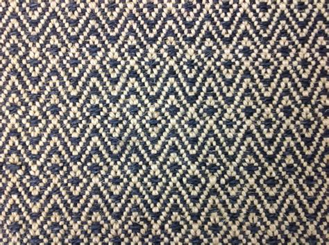 sisal pattern rug this sisal carpet remnant 0187n with a pattern can be made into a rug area rug or