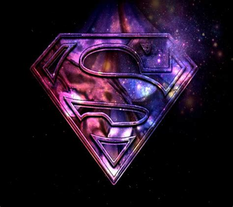 cool wallpaper download zedge download superman wallpapers to your cell phone superman