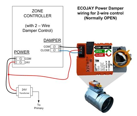 3 wire zone valve wiring diagram wiring diagram