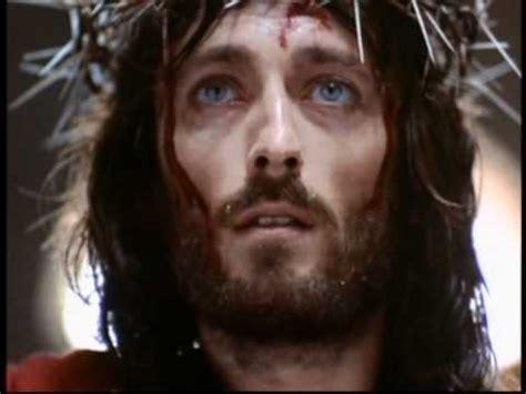 imagenes de jesus d nazaret jes 250 s de nazaret 4 youtube