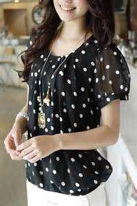 Cardi Dot And Black 571 best polka dots everywhere images on my