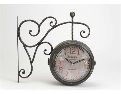 t駘馗harger horloge de bureau cat 233 gorie horloges pendule et comtoise page 9 du guide et