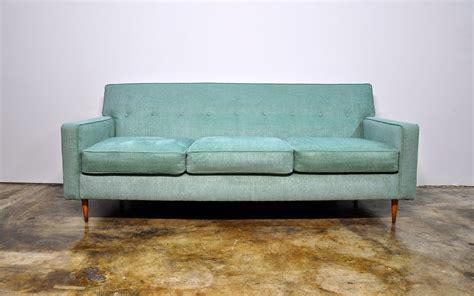 mid century modern sectional sofa select modern mid century modern sofa