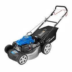 Subaru Lawn Mower Engine Factory Reconditioned Powerstroke Zrps21eslm Powerstroke