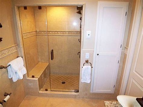 Convert Shower To Tub by Was This A Tub To Shower Conversion Thanks