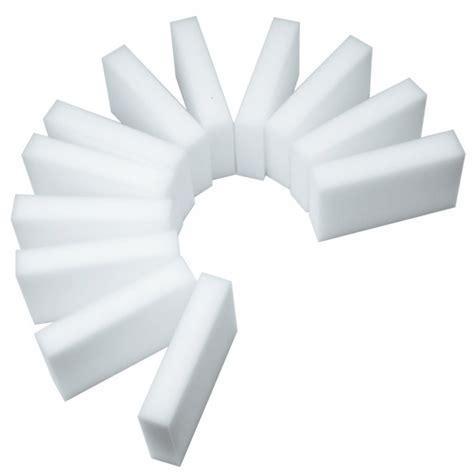 Nano Cleaner Spons Pembersih Kerak Magic Sponge Limited kopen wholesale melamine schuim uit china melamine schuim groothandel aliexpress