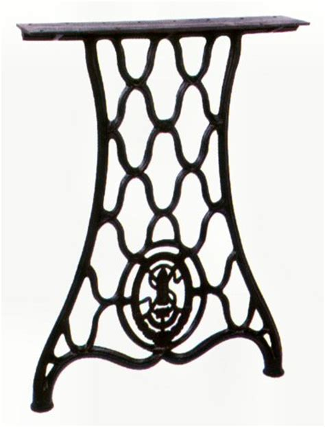 Tables : Tips On Caring For Wrought Iron Table Legs DIY