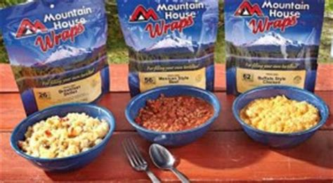 mountain house food mountain house cans house design and decorating ideas