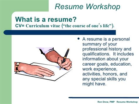 Resume Assistance Ct resume writing services ct stonewall services
