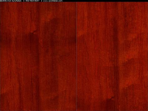 Paneling by Cherry Wood Panelling