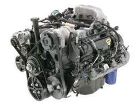 how does a st louis motor work used 6 5 turbo diesel engine now on sale for buyers at