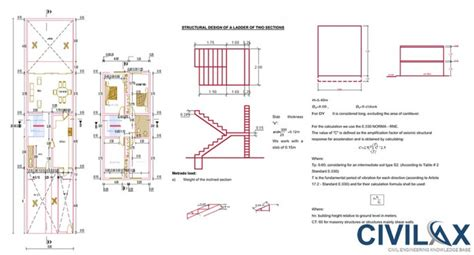 structural engineer home design structural design of house civil engineering downloads