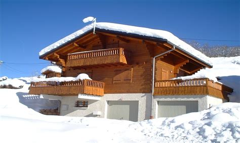 Ski Chalet House Plans by Winter Ski Chalets House Plans Cabin Home Plans Style Home