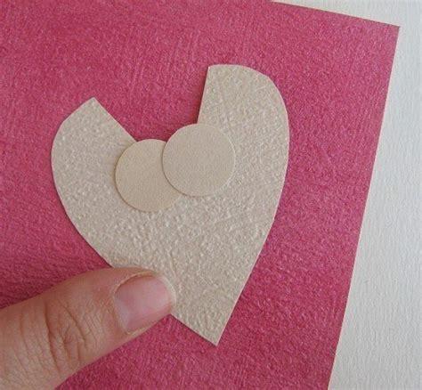 Hochzeitskarten Selber Basteln by Hochzeitskarte Selber Basteln Anleitung Dekoking Diy