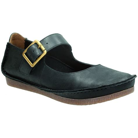 clarks janey june casual women s shoes from www