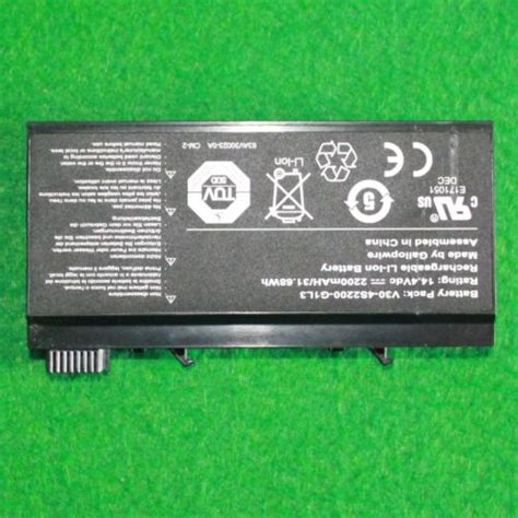 Baterai Hp Axioo baterai bekas axioo neon mnv jual beli laptop second