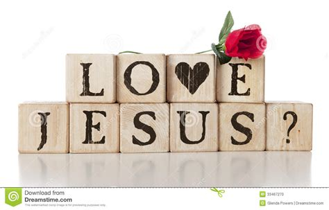 max b for the love of chrissy love jesus stock photo image 33467270