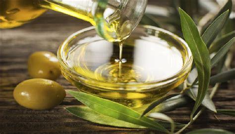Minyak Zaitun Yg Bisa Diminum kabar baik senyawa minyak zaitun bisa cegah diabetes tipe 2 okezone lifestyle