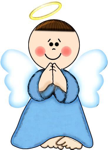 imagenes vectoriales de bautizo imagenes de angelito para bautizo nino invitaciones