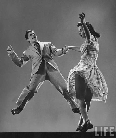 modern songs for swing dance 25 best ideas about swing dancing on pinterest swing