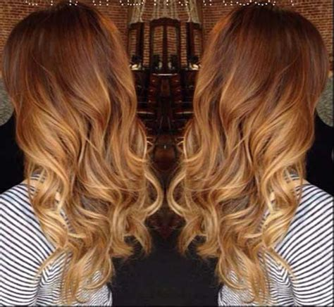 ombre hair 13 ombre hair colors you will look forward to try