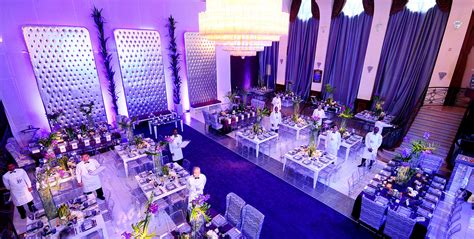 Wedding Planner Events by Forever Events By Lisi Korn Luxury Event Planner In Miami
