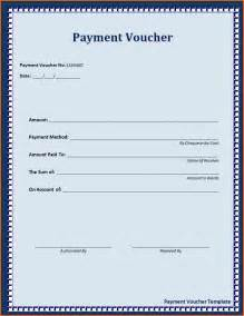 in invoice template loan invoice template free loan