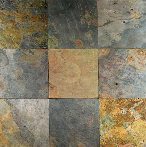 slate floors floor ceramic tiles colors pictures delectable 50 slate home decor inspiration of flexible