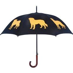 pug umbrella for sale 81 best images about umbrellas for sale on