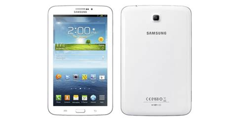 Kredit Samsung Galaxy Tab 3v samsung tab dashain offer 2074 with price specifications