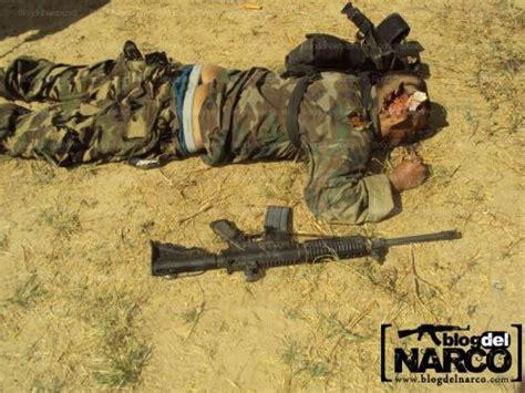 blog del narco blog del narco videos decapitaciones portal picture to pin
