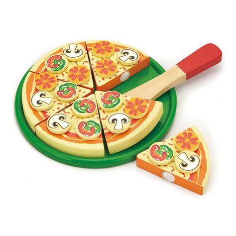 qiddie speelgoed houten pizza viga toys kopen bekijk qiddie