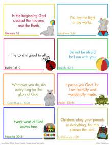 free bible printables printable bible quotes quotesgram