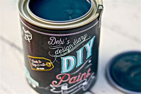 chalk paint velvet hometalk how to paint upholstery and keep the fabric