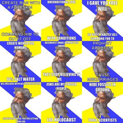 God Meme - lol god memes gallery ebaum s world