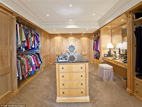 his rooms one of australias best apartments up for sale in the