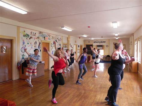 steps for zumba dance class zumba zumba dance fitness and fun the somerville news