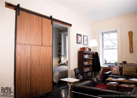Barn Door Sale Interior Barn Doors For Sale 2300mm To 4880mm Sliding Barn Door Heavy Duty Modern Wooden