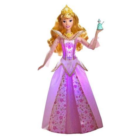 Disney Princess Dressers by Disney Princess Dress Up Bontoys