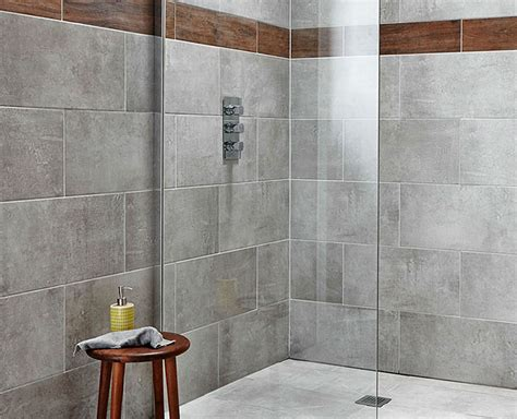 Bathroom Tile Ideas Uk by Tile Trends Ideas Style Inspiration Topps Tiles