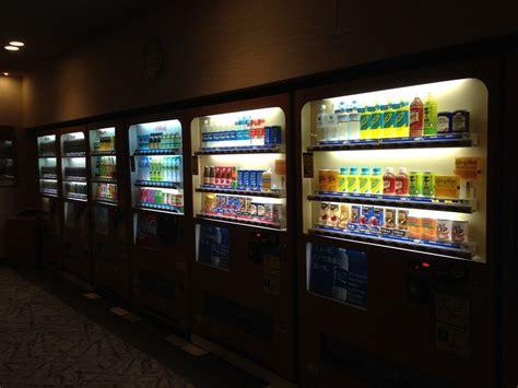 distributori automatici alimenti distributori automatici soggetti al metodo haccp