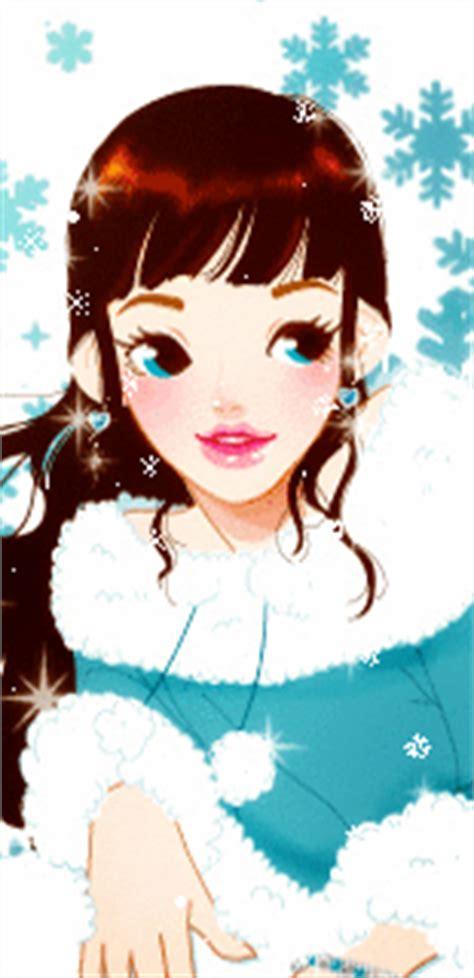 anime korea cinta gambar kartun korea cantik jatuh cinta gambar anime